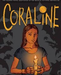 coraline-graphic-novel-26-1384515693