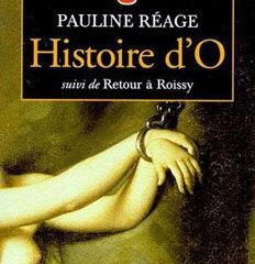 Histoire-d-O-de-Pauline-Rea