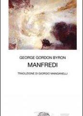 manfredi-81-1384512017