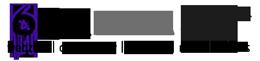 .:: Darkitalia Webzine & Community ::. logo