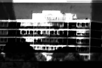 Caron Dimonio – Il nuovo video