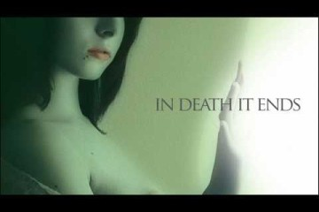 In Death It Ends – free download
