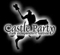 Castle Party (PL)