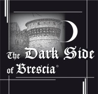 The Dark side of Brescia (IT)