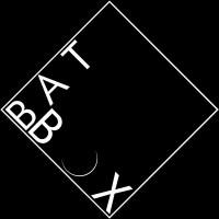 Batbox (IT)