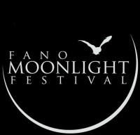 Moonlight Festival (IT)