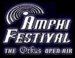 Amphi Festival (DE)