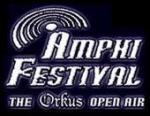 Amphi Festival (DE)