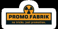 Promofabrik