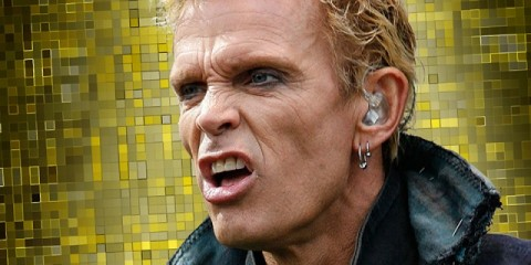 billy-idol-640x360