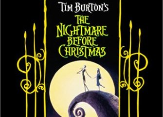 nightmare_before_christmas_01