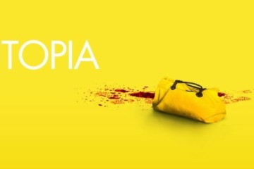 utopia-feature-e1405629575885-620x350
