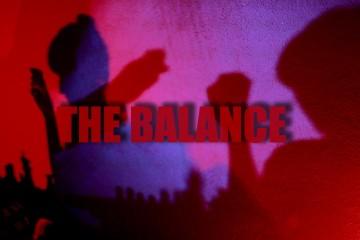 Torul – The Balance