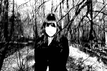 Laura Carbone – Heavy Heavy