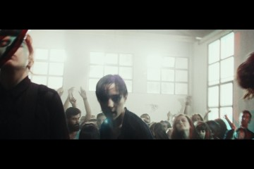 Savages – The Answer