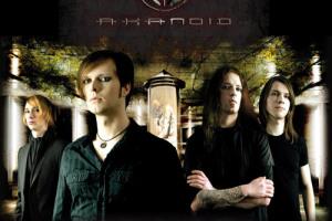 akanoid-civi-demon-300x200