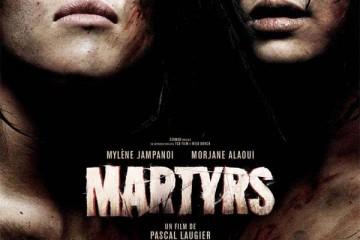 martirys