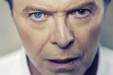 David-Bowie-Valentines-Day