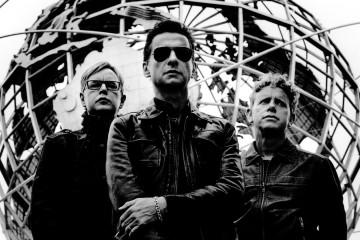 depeche-mode-4e142171de6df