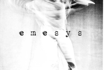 emesys cover
