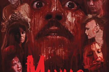 maniac (2)