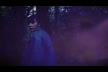 SULK – The Tape Of You