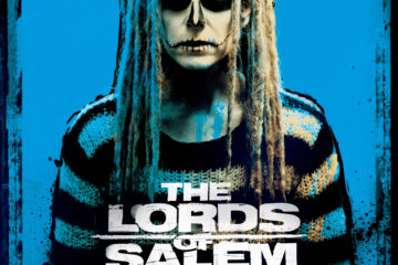 lords of salem 2013