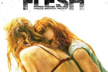 Excess Flesh1