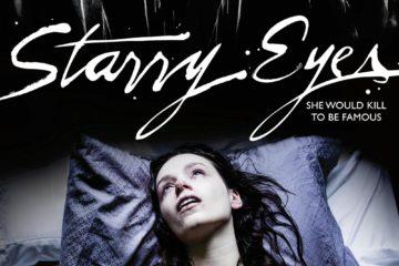 starry-eyes2