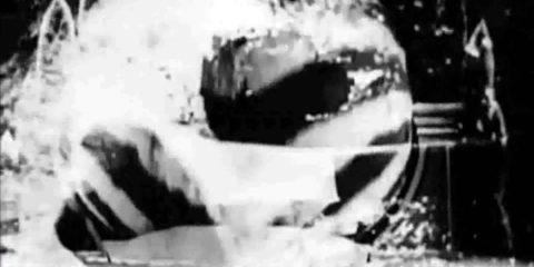 BeYond Soul – Electric Slaves [world premiere]