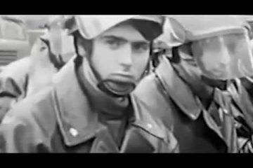 JAPAN SUICIDE – 1978 – Premiere