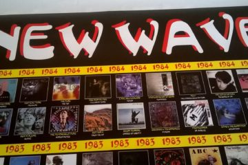 newwave-poster1