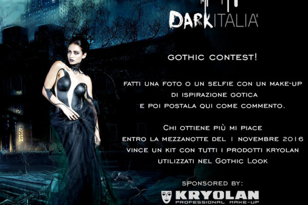 kryolangoth-darkitalia-2