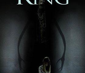 blind-king