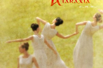 cover_ataraxia-ena