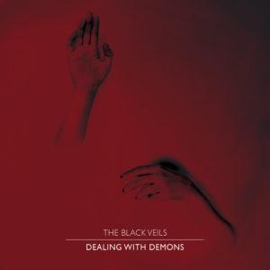 THE-BLACK-VEILS_cd