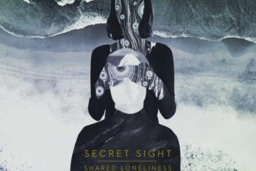 secretsightcover-album