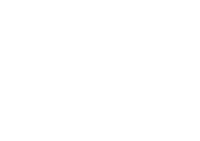 Requiem - Italian gothic day