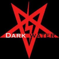 Dark Water - Bergamo (IT)