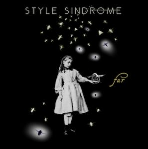 cover-Style-Sindrome