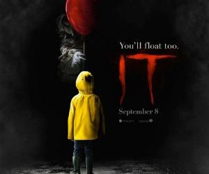 it-poster-300x300