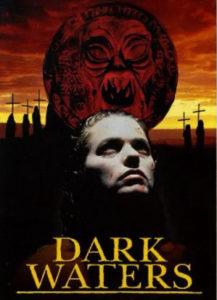 darkwatersmarianobaino1