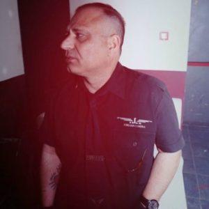 Foto del profilo di Maurizio Moscarelli / Dj SOLARIS