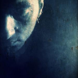 Foto del profilo di Black Ossian