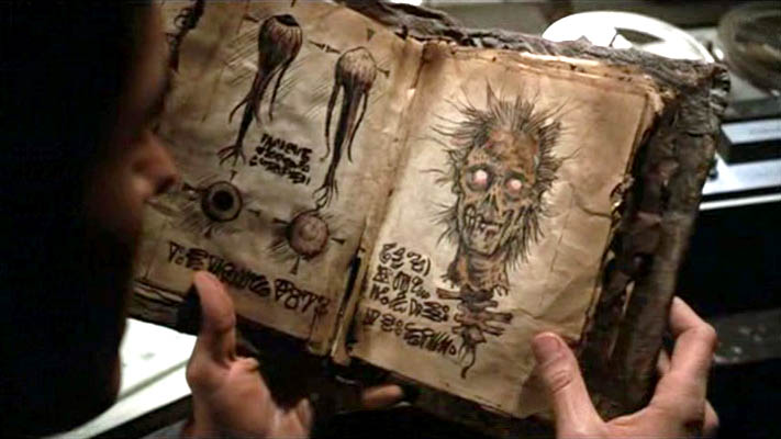 Risultati immagini per hp lovecraft cinema